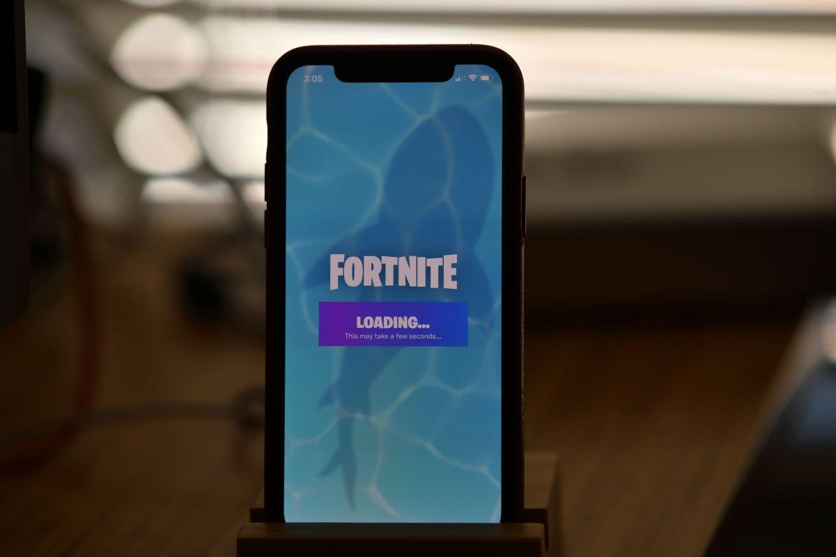 Apple recibirá pagos por daños ocasionados con Fortnite.