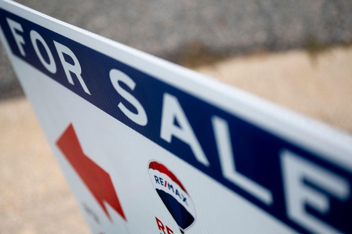 Cuáles son las probabilidades de crisis en el mercado inmobiliario.