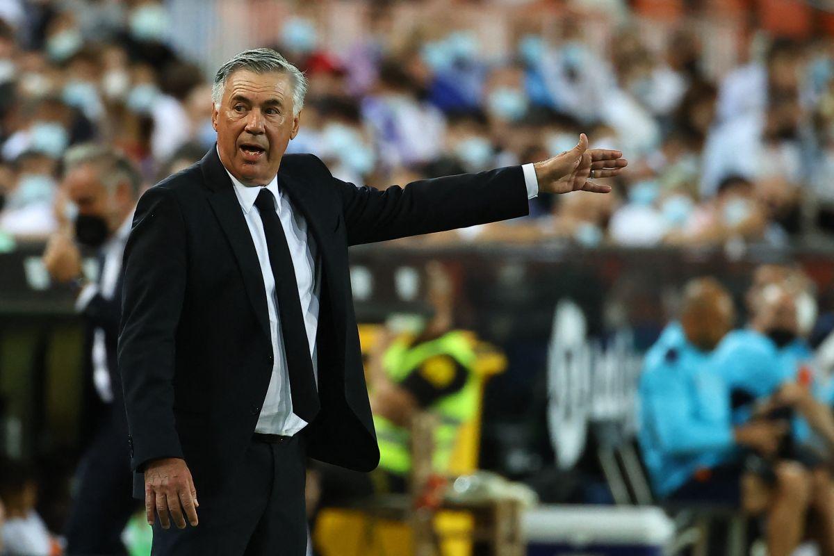 El Real Madrid ha logrado 13 de los 15 puntos posibles.