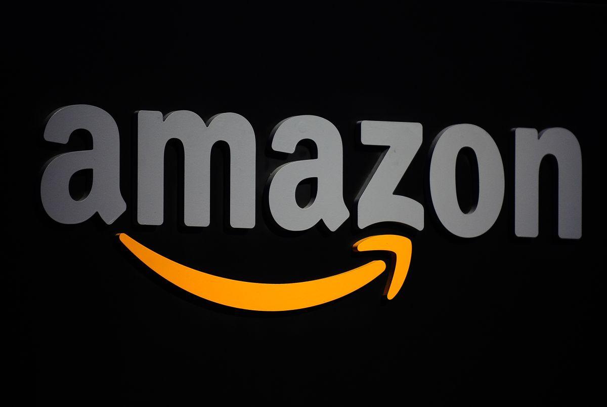 Amazon busca ayudar a los afganos capacitándolos en temas tecnológicos, enseñanza del idioma y empleo.