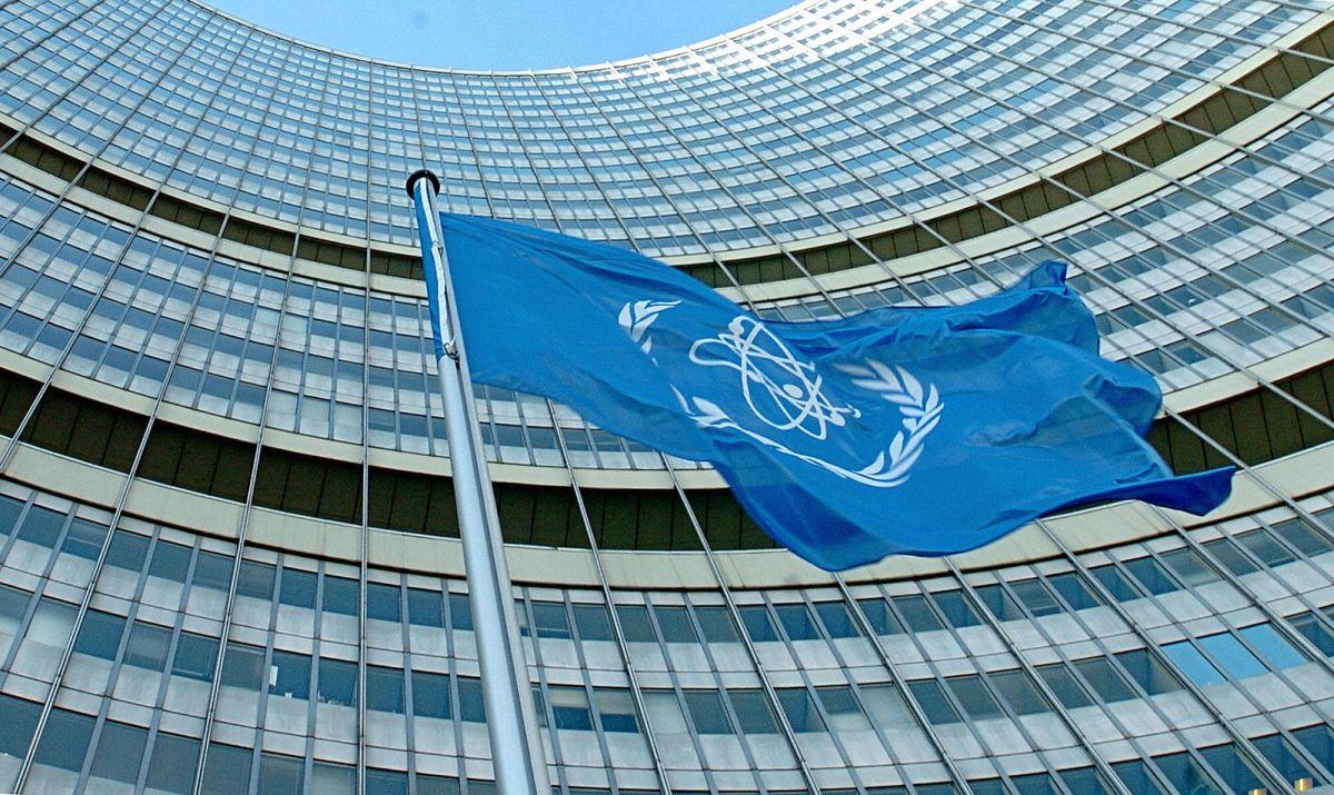 La OIEA denunció este domingo que Irán no permitió la entrada de los inspectores del organismo a una instalación nuclear.
