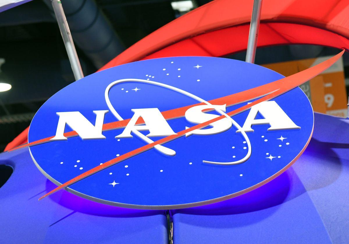 Callie Rodríguez es la primera mujer hispana en pisar la Luna según un cómic publicado por la NASA.