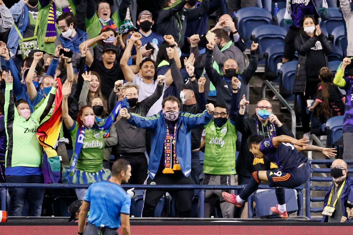 La MLS sigue sumando triunfos sobre la Liga MX.