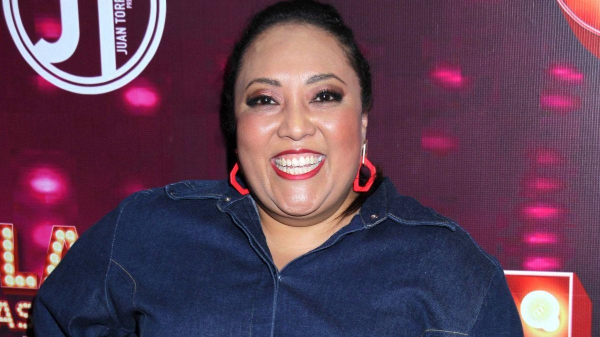 Michelle Rodríguez.