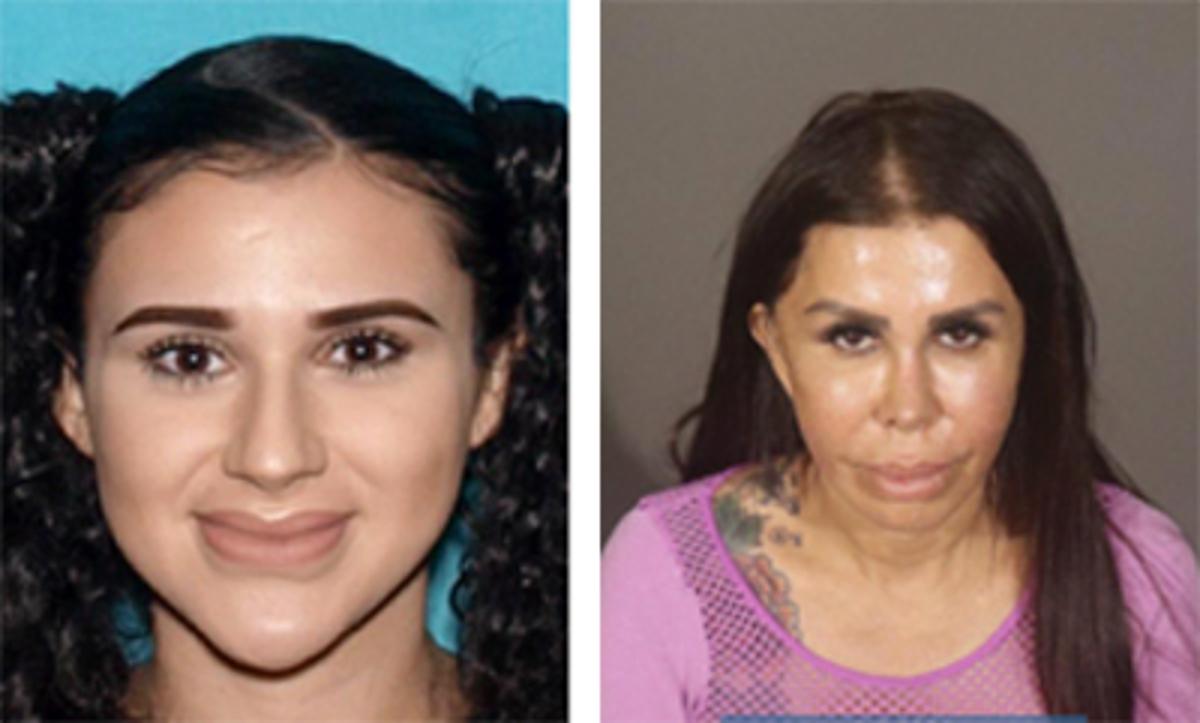 Dos latinas fueron acusadas por homicidio luego de inyectar silicona en los glúteos a una mujer en 2020 en una clínica ilegal.