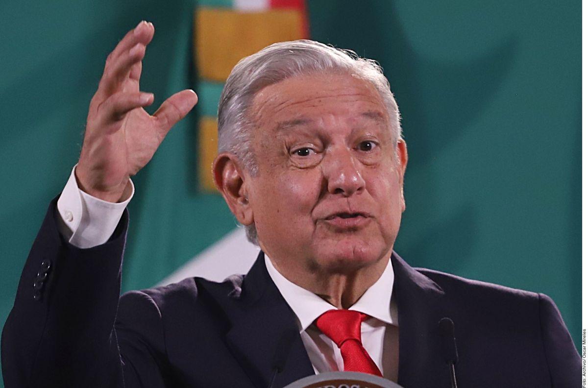 La decisión del presidente de Mexico, Andrés Manuel López Obrador de no cerrar frontera ayudó mucho al turismo. (Reforma)
