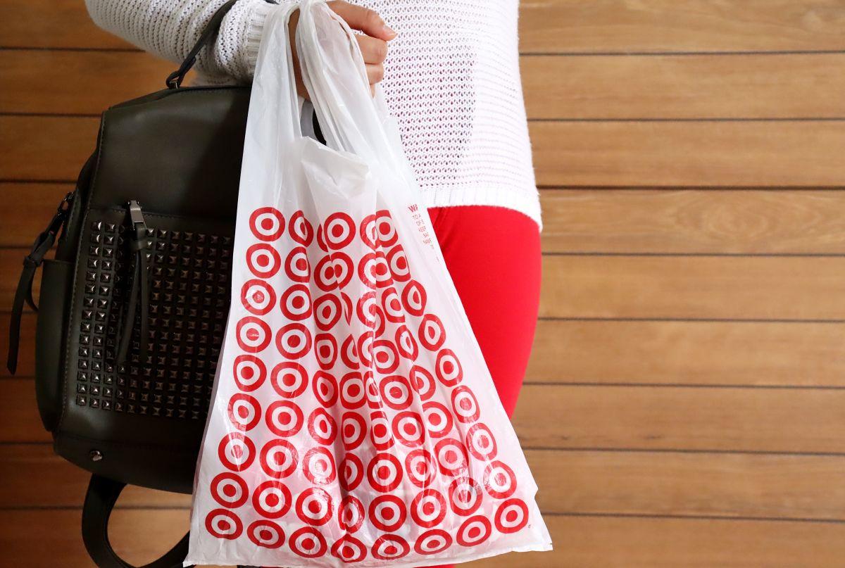 Target colaboró con creadores de la comunidad hispana para traer la primera colección del Mes de la Herencia Latina, con productos nuevos durante todo septiembre.