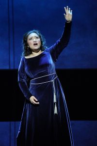 This image has an empty alt attribute; its file name is Trovatore_LAOpera_2021_by_Cory_Weaver_0887_PR.jpg