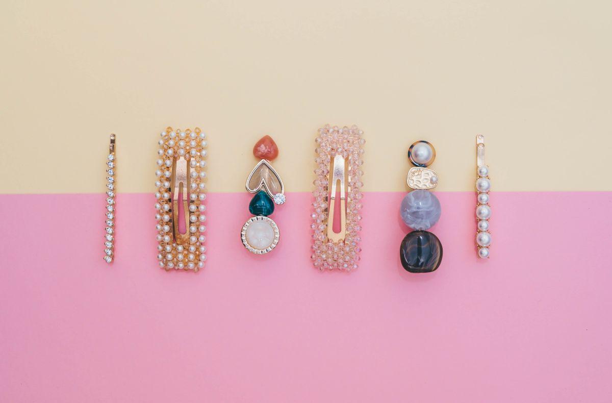 Si quieres lograr los mejores peinados al estilo de las redes sociales, estos son los accesorios que necesitas