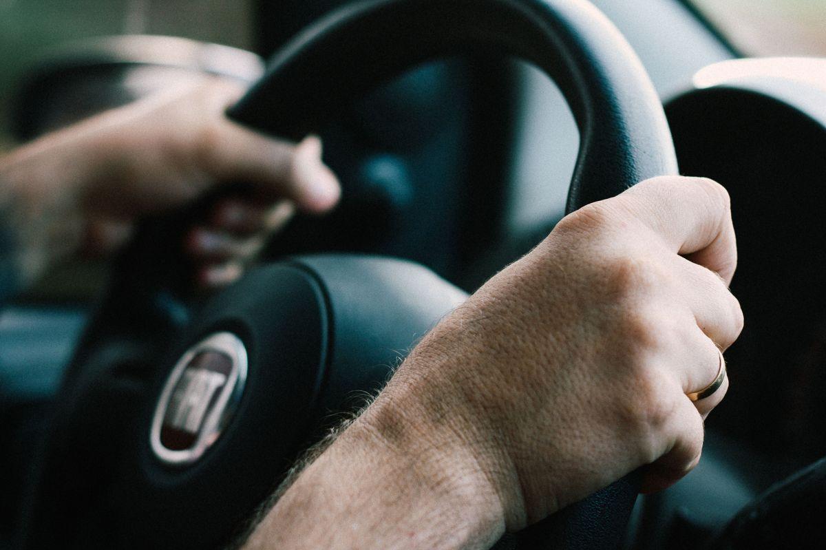 Florida es uno de los estados que permiten a los inmigrantes obtener una licencia de conducir.