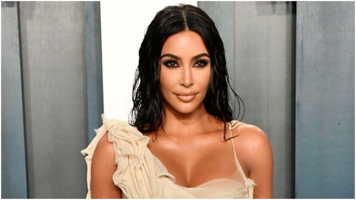 Kim kardashian quiere ampliar su mansión de Hidden Hills, pero no contempló que una vecina le pondría trabas.
