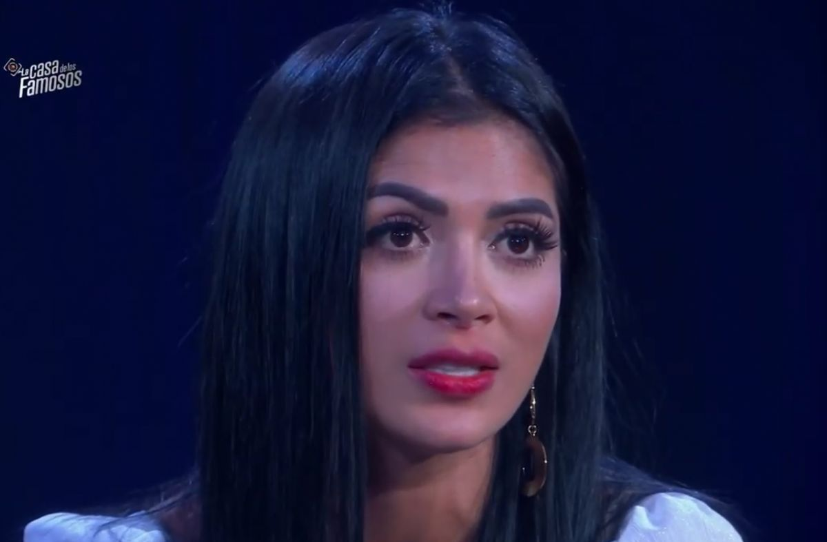 Controversial departure of Kimberly Flores from 'La Casa de los Famosos' explodes in rating for Telemundo