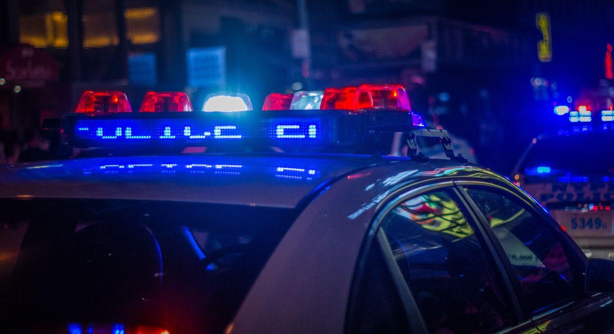 Dependiendo de la gravedad del hecho, las autoridades pueden retener una licencia de conducir cuando su portador comete un delito.
