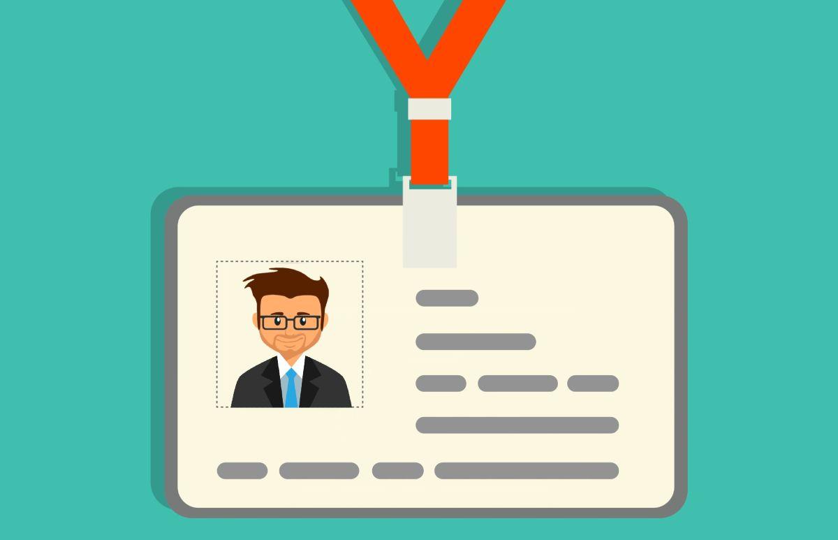 Las licencias de conducir poseen ciertas características que definen su legalidad y que las diferencian de las falsificaciones.