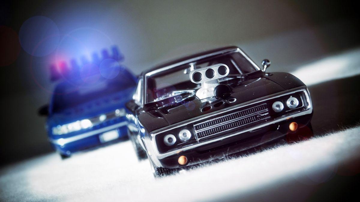 En Estados Unidos, conducir sin licencia se considera un delito grave que puede tener duras consecuencias.