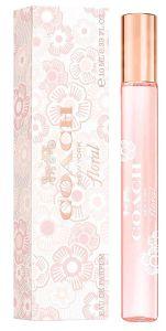 perfume coach