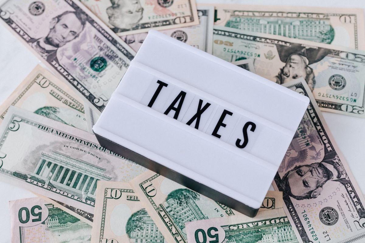 La fecha límite para presentar declaraciones de impuestos ante el IRS expira este viernes 15 de octubre.