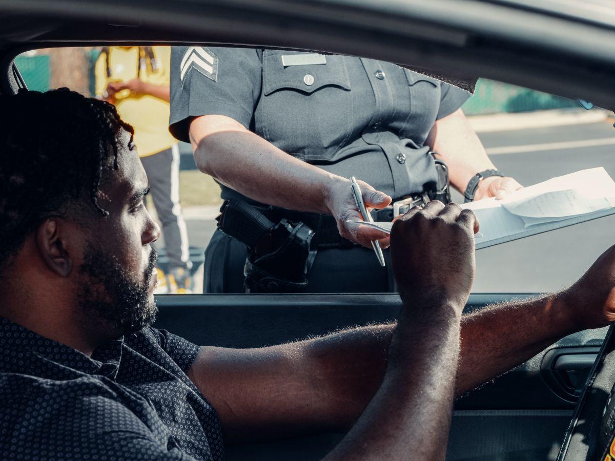 Desde el primero de enero de este año, los indocumentados pueden solicitar una licencia de conducir en el estado de Virginia.