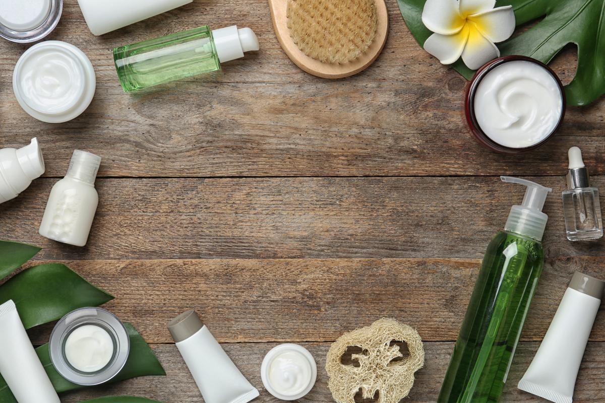 Si quieres disfrutar de los mejores productos en casa, solo debes escuchar las referencias de los compradores