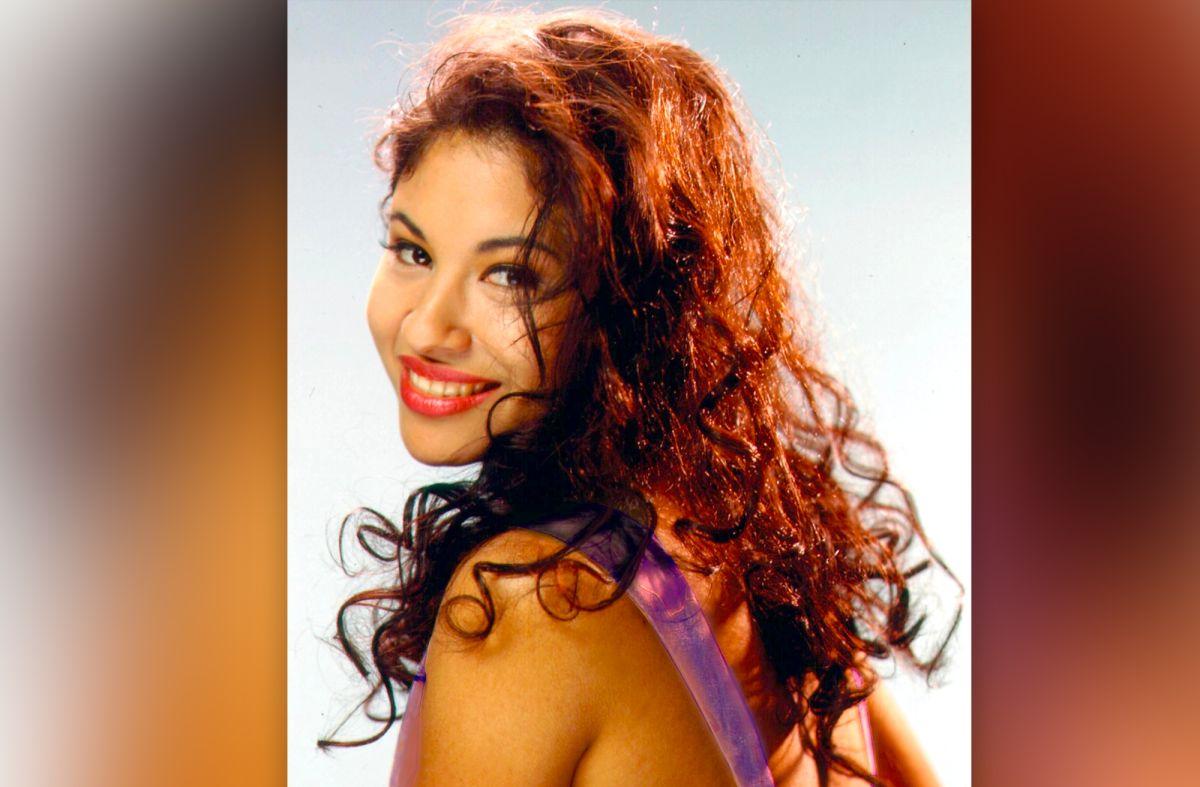 Selena Quintanilla, tendrá nuevo documental.