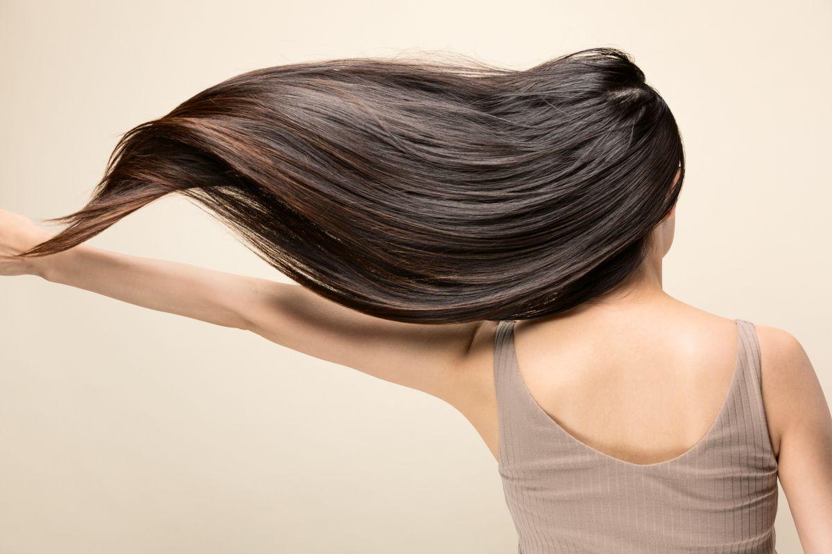 Estos son diversos tratamientos que ayudarán a recuperar el brillo en cualquier tipo de cabello.