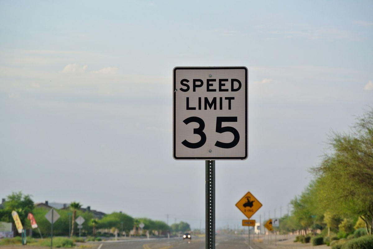 El número de puntos DMV necesarios para suspender una licencia varía según sean las leyes de cada estado.