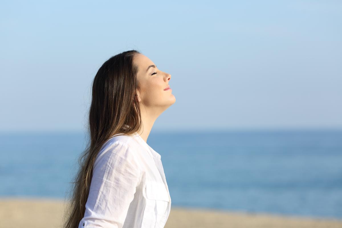Si quieres recuperar la tranquilidad de tu vida, estos suplementos te ayudarán