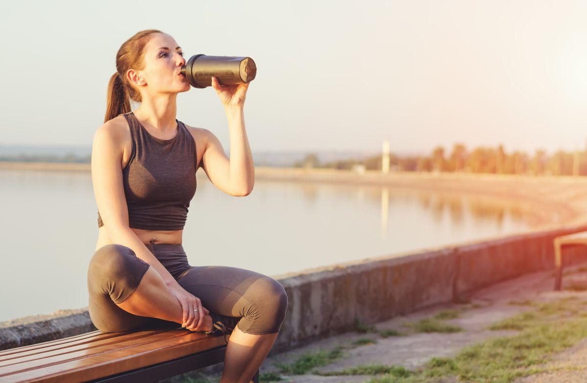 Los sustitutos de alimentos te permiten nutrirte de forma fácil y rápida para complementar los régimenes de pérdida de peso