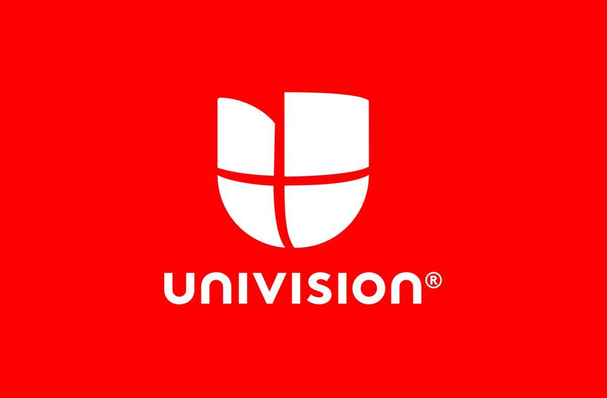 Los canales de Univision llegan a YouTube TV.