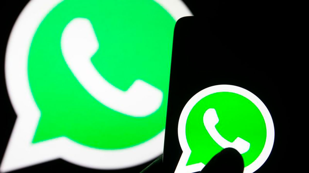Why few people in the United States use the world's most popular WhatsApp messaging application