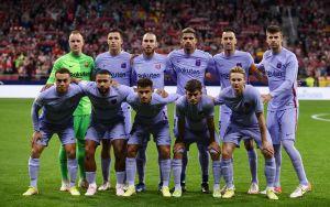El Bayern Munich pretende desmantelar al barcelona y ya puso la mira en varios jugadores thumbnail