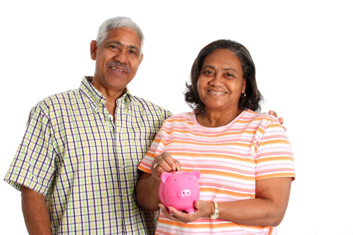 En este Día Nacional del Ahorro, te invitamos a conocer las formas fáciles de ahorrar para que logres todas tus metas financieras.