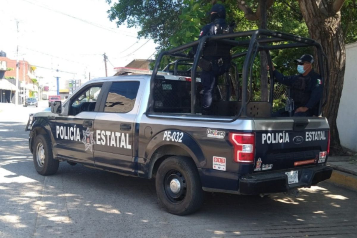 Timely rescue: two children were victims of drug trafficking through a video game in Mexico
