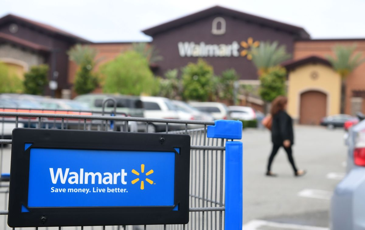 The firing of a Walmart employee with Down syndrome was not an isolated incident