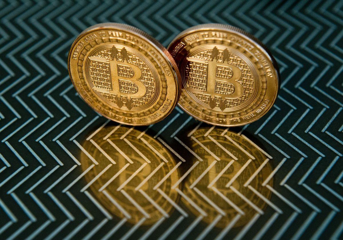 Estados Unidos ocupa el primer lugar en la minería mundial de Bitcoins.