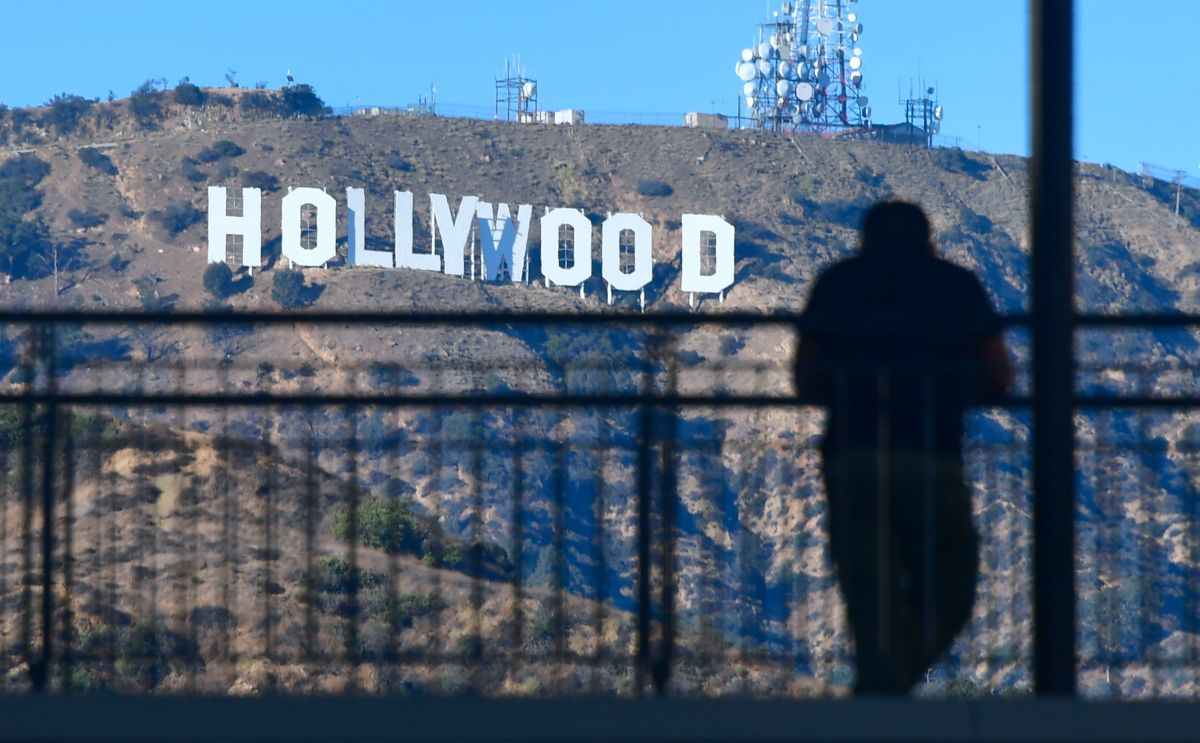 Million-dollar losses if 60,000 Hollywood workers start strike this Monday, if they do not reach agreements that demand better working conditions