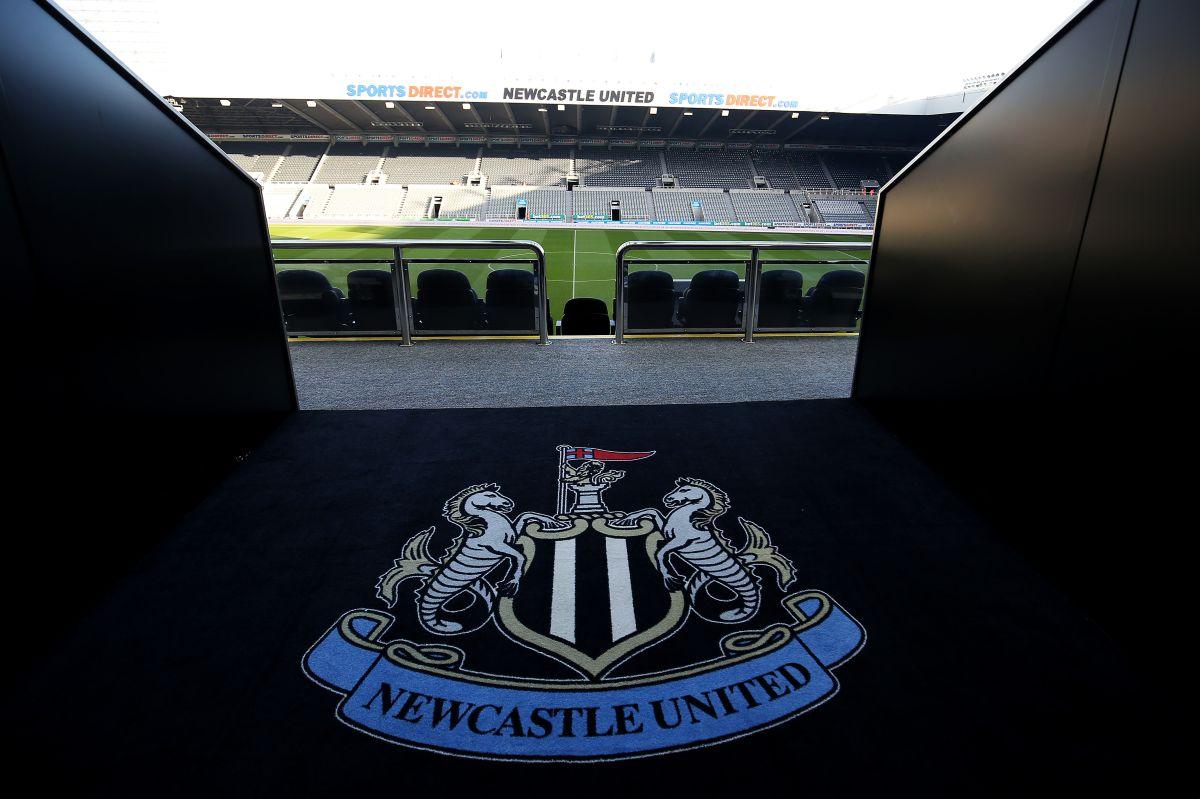 El Newcastle, equipo más rico del mundo, ya hace sus primeros movimientos para conformar un equipo de lujo.