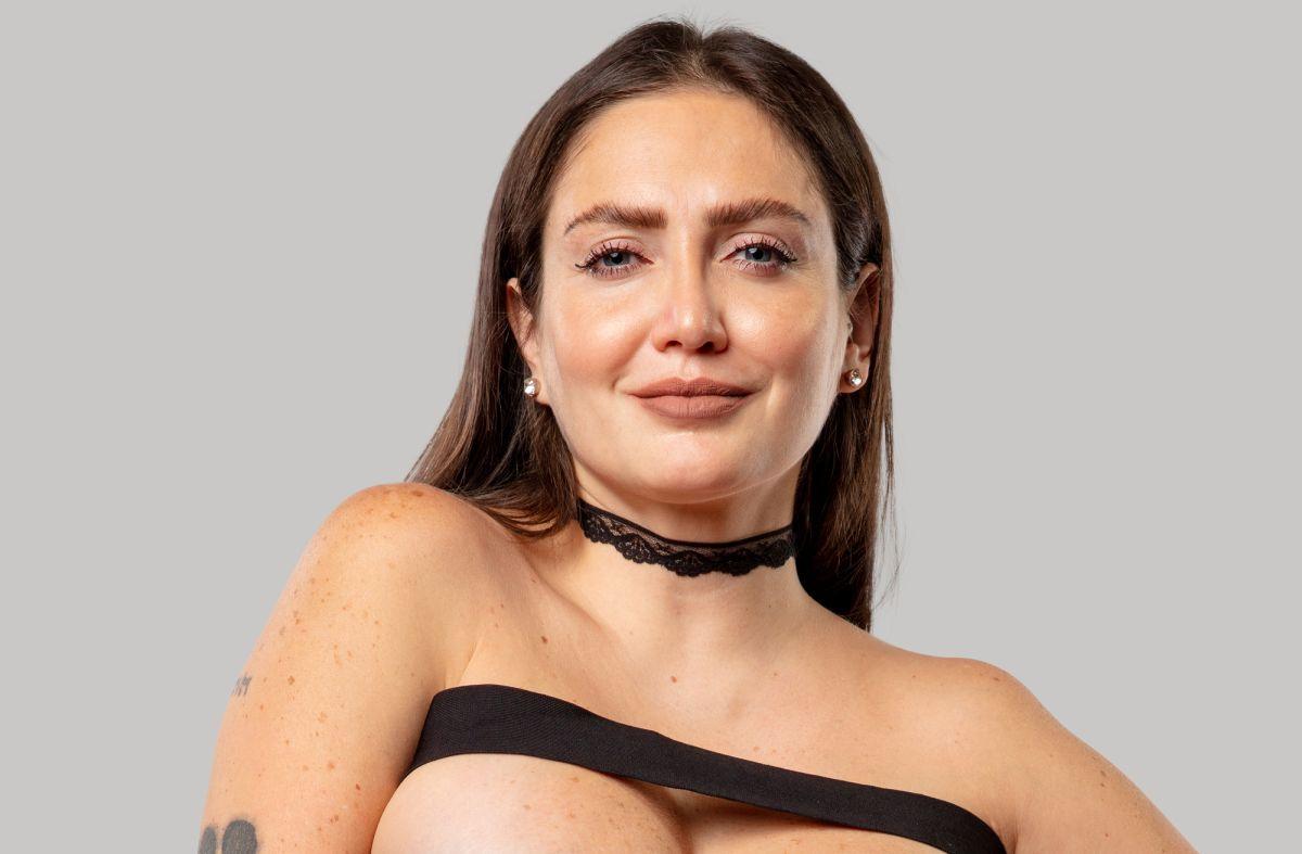 Celia Lora does NOT want this star to win 'La Casa de los Famosos' and it is not Alicia Machado