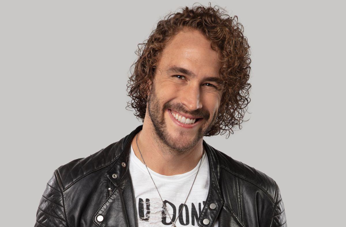 Fans of 'La Casa de los Famosos' want to expel Roberto Romano