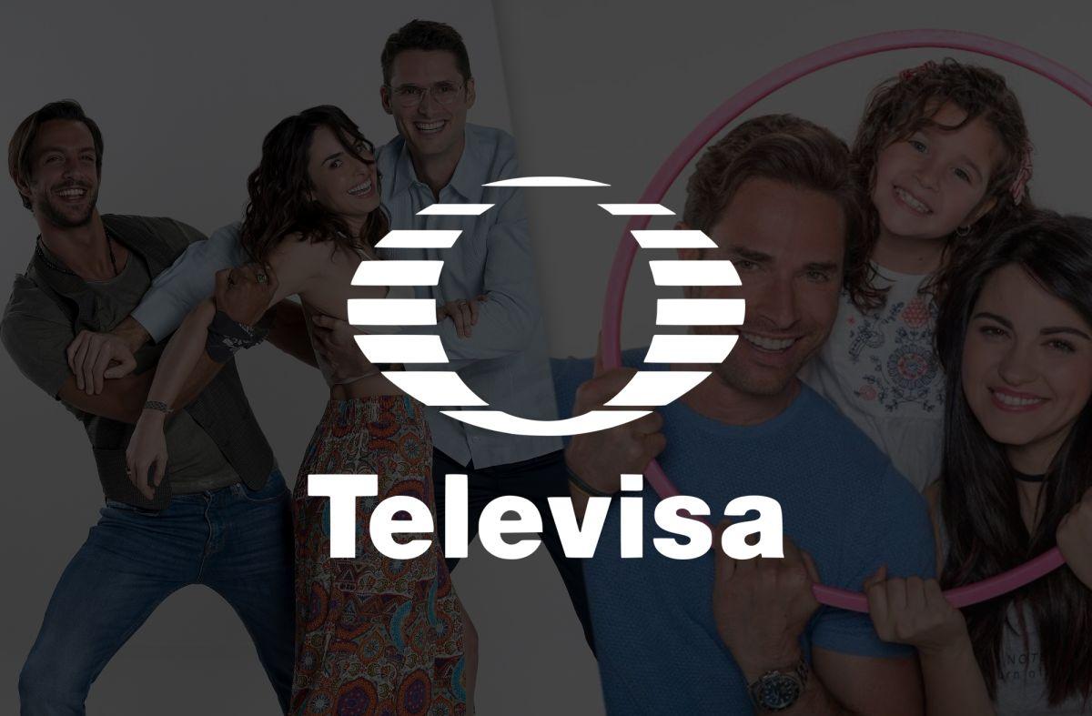 Confirman que Eduardo Meza, productor de telenovelas, falleció.